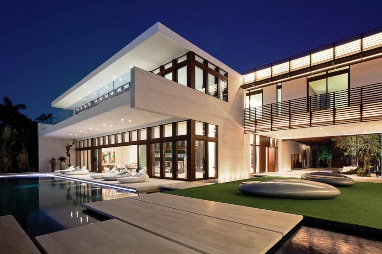 Arquitectura y proyectos