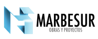 logomarbesurweb